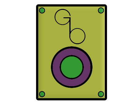 GoldenB