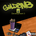 Development 3