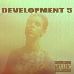 Development 5