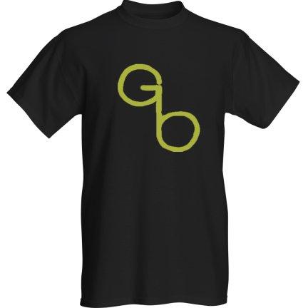 shirt Plain GB